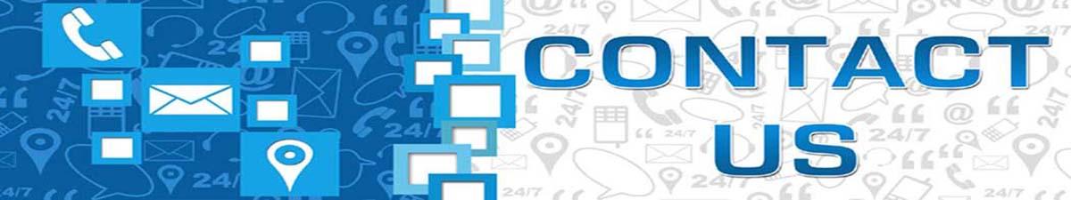 Contact PMG Web Design