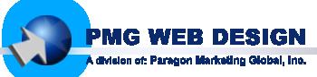 PMG Web Design